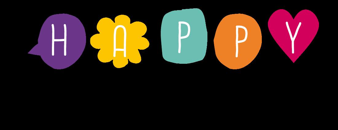 Happy Pédagogie